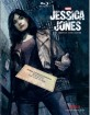 Jessica Jones: The Complete First Season (US Import) Blu-ray