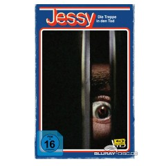 jessy---die-treppe-in-den-tod-limited-collectors-edition-im-vhs-design.jpg