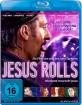 jesus-rolls-de_klein.jpg