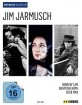 Jim Jarmusch (Arthaus Close-Up) Blu-ray