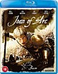 joan-of-arc-1999-neuauflage-uk-import_klein.jpg