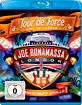 Joe Bonamassa - Tour de Force: Hammersmith Apollo (Live in London 2013) Blu-ray