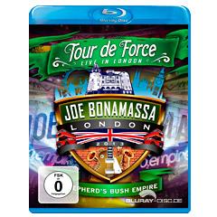 joe-bonamassa-tour-de-force-shepherds-bush-empire-live-in-london-2013-DE.jpg