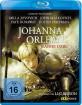 johanna-von-orleans-1999-2.-neuauflage-de_klein.jpg