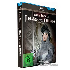 johanna-von-orleans-joan-of-arc-1948-de.jpg