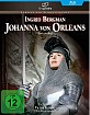 Johanna von Orleans (Joan of Arc) (1948)