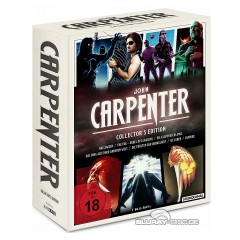 john-carpenter-collectors-edition-7-filme-set-final.jpg