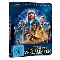 john-carpenters-das-dorf-der-verdammten-limited-steelbook-edition-blu-ray---dvd-de.jpg