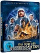 John Carpenter's Das Dorf der Verdammten (Limited Steelbook Edition) (Blu-ray + DVD) Blu-ray