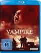 john-carpenters-vampire-uncut-final_klein.jpg