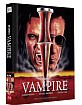 john-carpenters-vampire-uncut-limited-mediabook-edition-cover-a-DE_klein.jpg