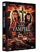john-carpenters-vampire-uncut-limited-mediabook-edition-cover-b-DE_klein.jpg