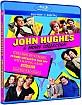 John Hughes 5-Movie Collection (Blu-ray + Digital Copy) (US Import) Blu-ray