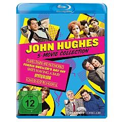 john-hughes-5-movie-collection-de.jpg
