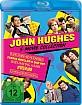 John Hughes (5-Movie Collection) Blu-ray
