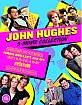 John Hughes 5-Movie Collection (UK Import) Blu-ray
