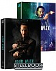 John Wick (2014) 4K - Novamedia Exclusive #26 Steelbook - One-Click Box Set (KR Import ohne dt. Ton)