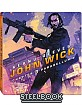john-wick-chapter-3-parabellum-4k-best-buy-exclusive-comic-design-mini-steelbook-us-import_klein.jpg