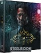 John Wick: Chapter 3 - Parabellum - Novamedia Exclusive NE 025 Lenticular Steelbook (Region A - KR Import ohne dt. Ton) Blu-ray