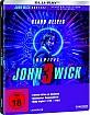 john-wick-kapitel-3---steelbook-final-2_klein.jpg