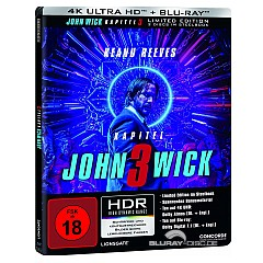 john-wick-kapitel-3-4k-4k-uhd---blu-ray-limited-steelbook-edition-final-2.jpg