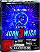 john-wick-kapitel-3-4k-4k-uhd---blu-ray-limited-steelbook-edition-final_klein-2.jpg