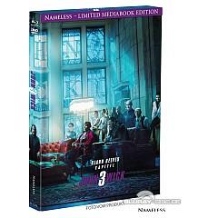john-wick-kapitel-3-limited-mediabook-edition-cover-b--de.jpg