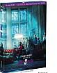 john-wick-kapitel-3-limited-mediabook-edition-cover-b--de_klein.jpg