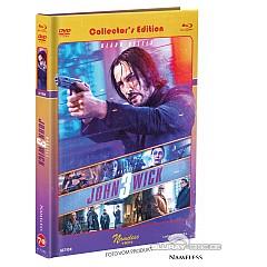 john-wick-kapitel-3-limited-mediabook-edition-cover-c--de.jpg