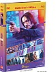 john-wick-kapitel-3-limited-mediabook-edition-cover-c--de_klein.jpg