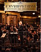 john-williams-live-in-vienna-deluxe-edition-digipak-de-kauf_klein.jpg