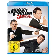 johnny-english---3-movie-collection.jpg