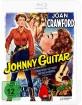 johnny-guitar---gejagt-gehasst-und-gefuerchtet-1_klein.jpg
