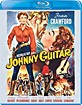 johnny-guitar-1954-us_klein.jpg