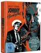 Johnny Handsome - Der schöne Johnny (Limited Mediabook Edition) (Blu-ray + Bonus Blu-ray + DVD) Blu-ray