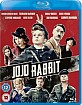 Jojo Rabbit (2019) (Blu-ray + Digital Copy) (UK Import) Blu-ray