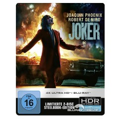 joker-2019-4k-limited-steelbook-edition-4k-uhd---blu-ray-vorab-2.jpg