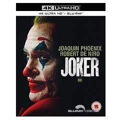 joker-2019-4k-uk-import.jpg
