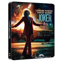 joker-2019-4k-zavvi-exclusive-steelbook-uk-import.jpg