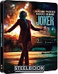 joker-2019-4k-zavvi-exclusive-steelbook-uk-import_klein.jpg