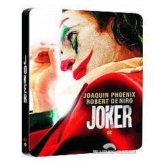 joker-2019-amazon-exclusive-steelbook-uk-import.jpg