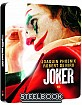 joker-2019-amazon-exclusive-steelbook-uk-import_klein.jpg