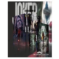 joker-2019-cine-museum-art-20-lenticular-fullslip-steelbook-it-import-draft.jpg