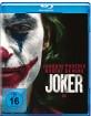 joker-2019-final_klein.jpg