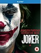 joker-2019-uk-import_klein.jpg