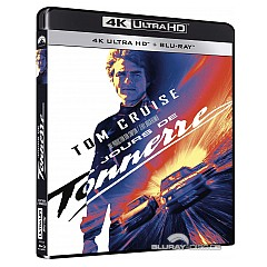 jours-de-tonnerre-4k-30th-anniversary-edition-4k-uhd-and-blu-ray-fr.jpg