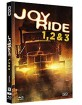 joy-ride-1-3-limited-mediabook-edition-cover-c_klein.jpg