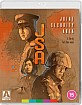 JSA: Joint Security Area (2000) (UK Import ohne dt. Ton)