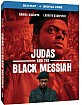 judas-and-the-black-messiah-blu-ray-and-digital-copy--us_klein.jpg