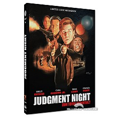 judgment-night-zum-toeten-verurteilt-limited-mediabook-edition-cover-a--de.jpg